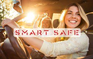Smart-Safe