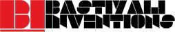 Bastiyali Inventions logo