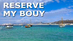 reserve-my-bouy