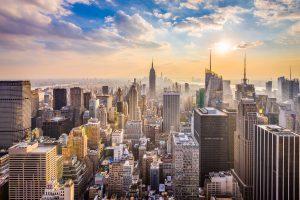 nyc background image