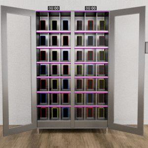 smartsafe-cabinet-1
