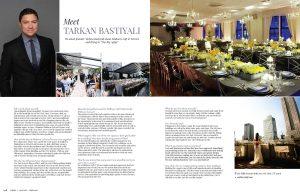 Tarkan-interview