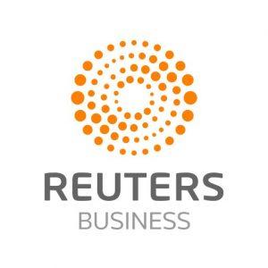 Reuters Business TV