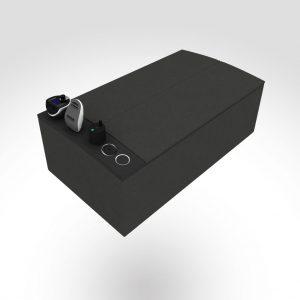 Bastiyali Inventions image gallery: invention mockup