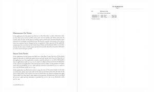 Patent: SmartSafe 2