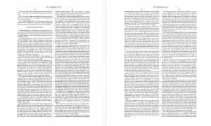 Patent: SmartSafe 4