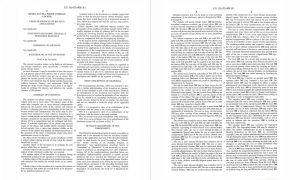 Patent: Smart Cabinet 5